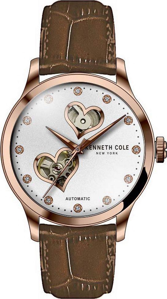Женские часы Kenneth Cole KC50984023