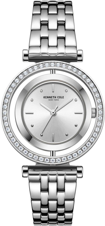 Женские часы Kenneth Cole KC51005001