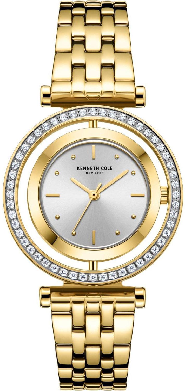 Женские часы Kenneth Cole KC51005002