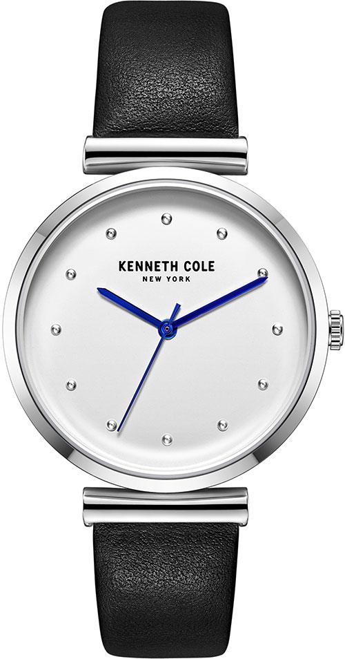 Женские часы Kenneth Cole KC51007003