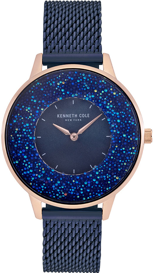 Женские часы Kenneth Cole KC51010001