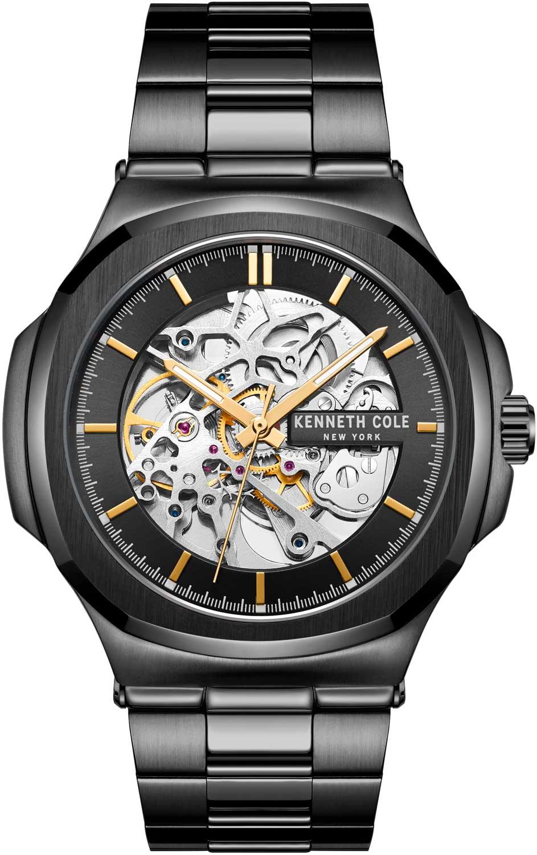 Мужские часы Kenneth Cole KC51017007