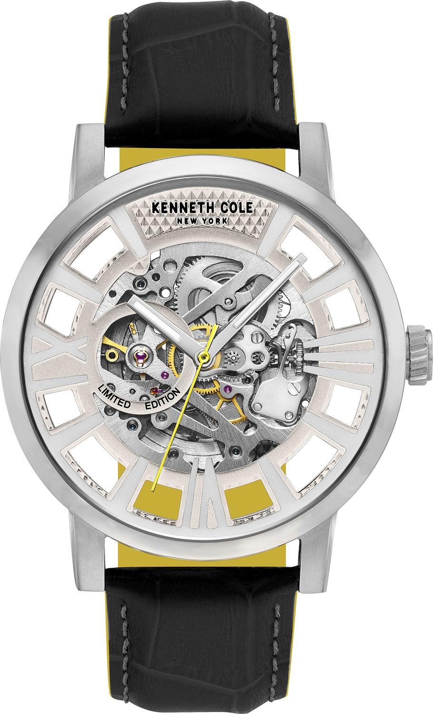 Мужские часы Kenneth Cole KC51018003