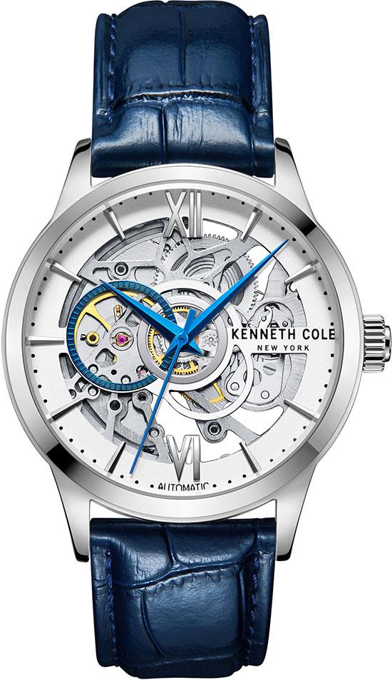 Мужские часы Kenneth Cole KC51021001