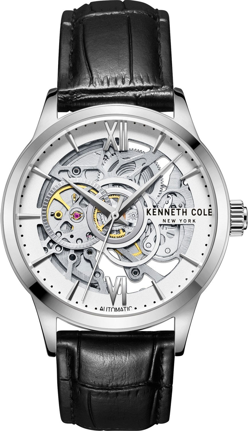 Kenneth Cole KC51021003