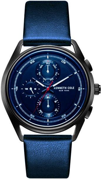 Мужские часы Kenneth Cole KC51028001