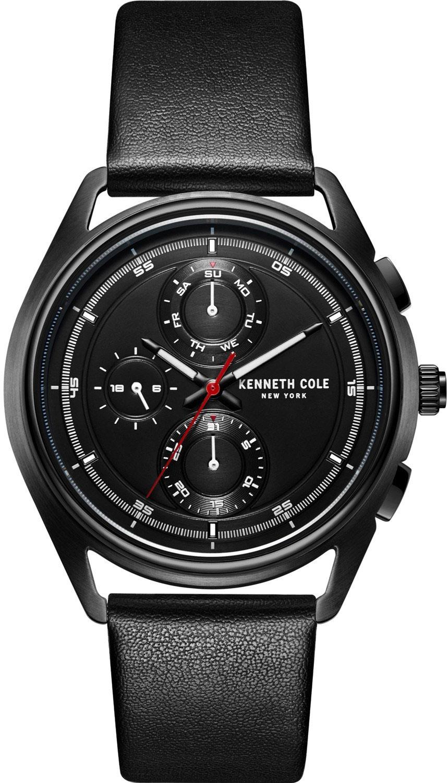 Мужские часы Kenneth Cole KC51028003