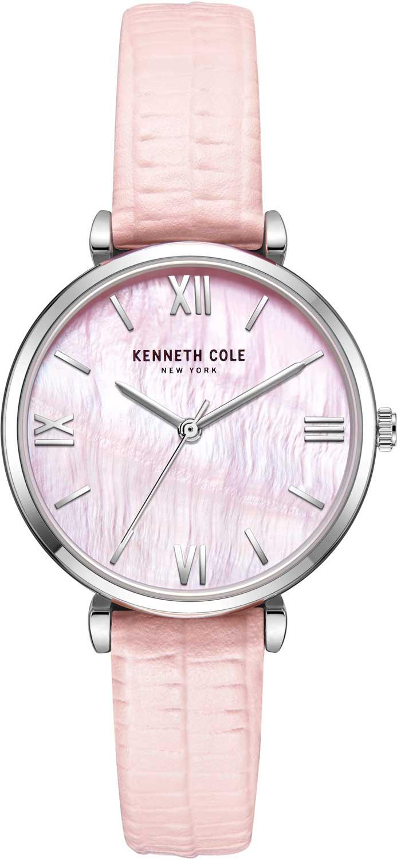 Женские часы Kenneth Cole KC51115001
