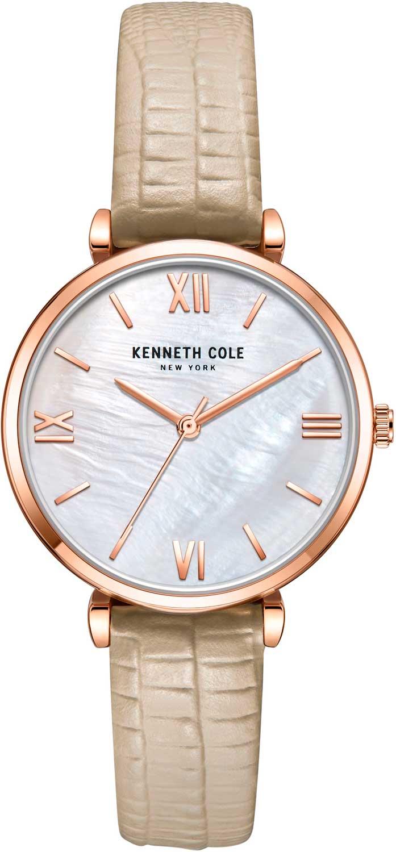 Женские часы Kenneth Cole KC51115002