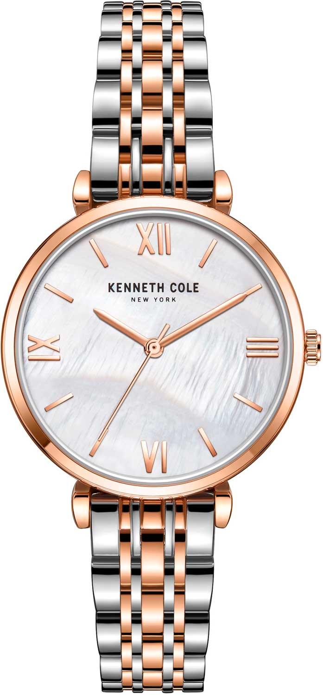 Женские часы Kenneth Cole KC51115005