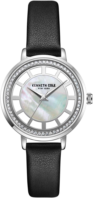 Женские часы Kenneth Cole KC51129001