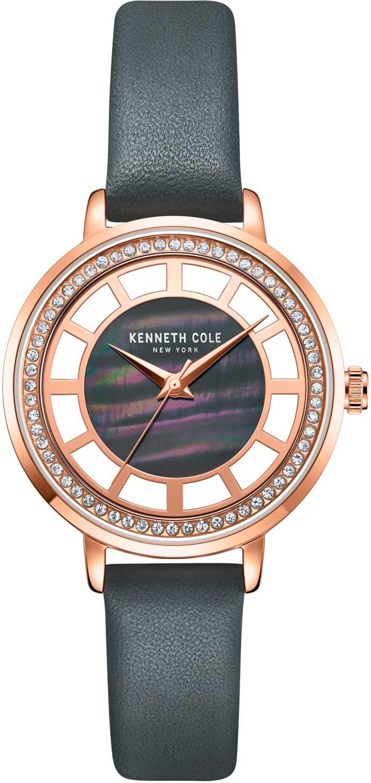 Женские часы Kenneth Cole KC51129002