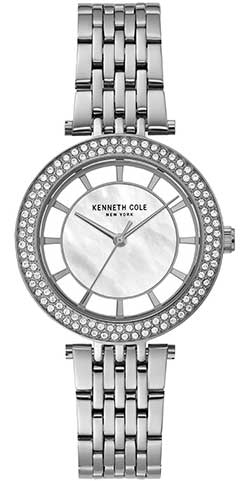 Женские часы Kenneth Cole KC51130001