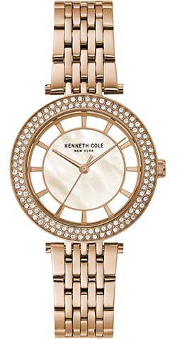 Женские часы Kenneth Cole KC51130002