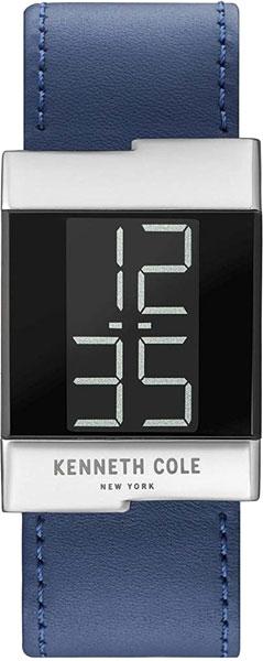 Женские часы Kenneth Cole KCC0168003