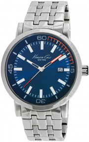 Kenneth Cole 10020837