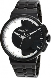 Kenneth Cole 10020856