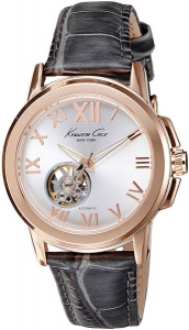 Kenneth Cole 10020860