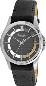 Kenneth Cole 10022286