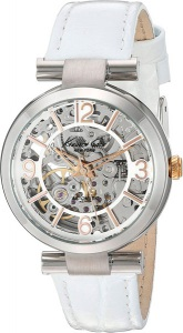 Kenneth Cole 10022296