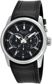 Kenneth Cole 10022534