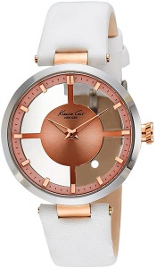 Kenneth Cole 10022538