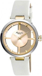 Kenneth Cole 10022539