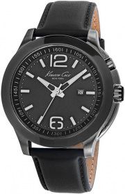 Kenneth Cole 10022558