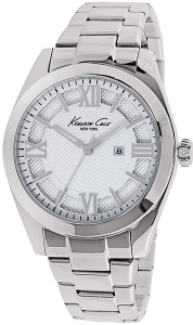 Kenneth Cole 10023856