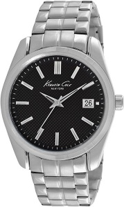 Kenneth Cole 10024356
