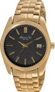 Kenneth Cole 10024358