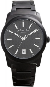 Kenneth Cole 10025895