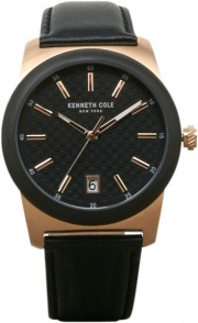 Kenneth Cole 10025898