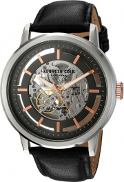 Kenneth Cole 10026782