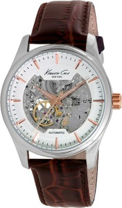 Kenneth Cole 10027198