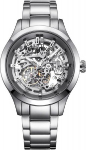 Kenneth Cole 10027341