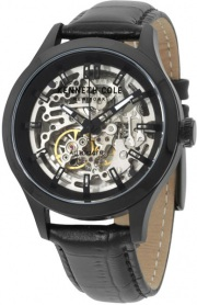 Kenneth Cole 10027342
