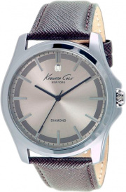 Kenneth Cole 10027417