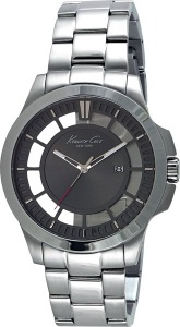 Kenneth Cole 10027446