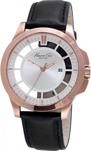Kenneth Cole 10027460