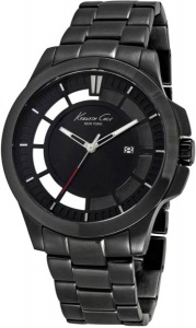 Kenneth Cole 10027462