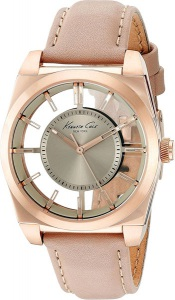 Kenneth Cole 10027853