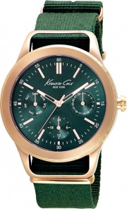 Kenneth Cole 10027884
