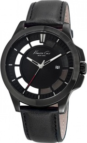 Kenneth Cole 10029297