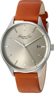 Kenneth Cole 10029307