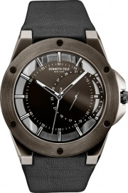Kenneth Cole 10030785