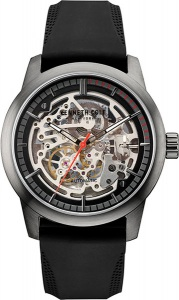 Kenneth Cole 10030790
