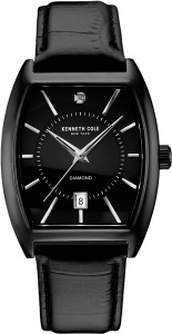 Kenneth Cole 10030820