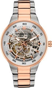 Kenneth Cole 10030825