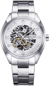 Kenneth Cole 10030833